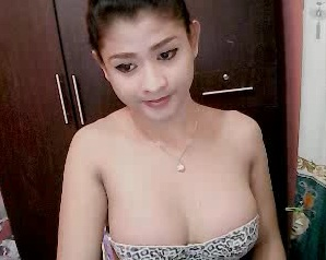 Asian WebCams